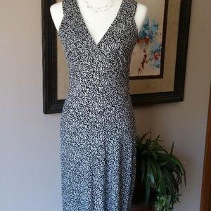 Ann Taylor dress - XS